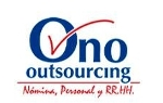 OUTSOURCING DE NOMINA