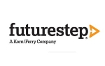 FutureStep