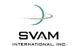 SVAM International