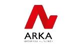 Logo de ARKA SERVICIOS DE RECURSOS HUMANOS