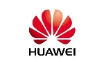 Huawei Technologies Co. Ltd