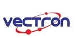 VECTRON SYSTEM GROUP S.A.