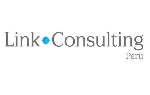 Link Consulting Perú