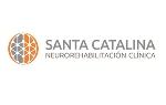 Santa Catalina Neurorehabilitación Clínica