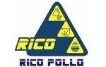 Trabajos en RICO POLLO SAC
