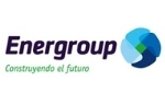 Energroup S.A