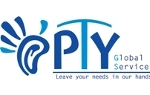 PTY GLOBAL SERVICES, S.A.