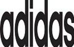 gesto Preguntarse exceso  Trabajar en ADIDAS GROUP - Empleos en ADIDAS GROUP en Perú - Bumeran.com.pe