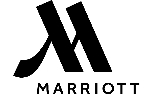 Marriott Venezuela Playa Grande