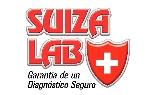 Suiza Lab SAC