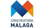 Constructora Malaga