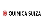 Quimica Suiza S.A.