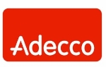 Adecco -DR GBA OESTE