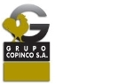 GRUPO COPINCO S.A.