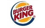 Burger King (Alsea)