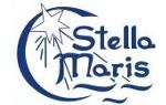 Clinica Stella Maris
