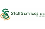 Staffservices,CA