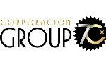 CORPORACIÓN GROUP 7C S.A.