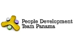 People Development Team Panamá