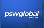 PSW Global