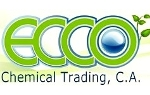 Ecco Chemical Trading, C.A.