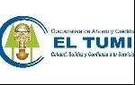 Cooperativa de Servicios Especiales El Tumi