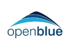 Empleos en OPEN BLUE