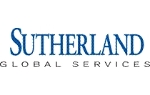 SUTHERLAND GLOBAL SERVICES MEXICO S DE RL DE CV