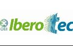 Instituto Superior Tecnológico Iberotec