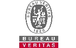 Bureau Veritas del Peru SA