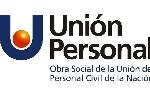 Unión Personal
