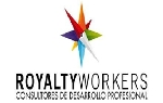 ROYALTY WORKERS