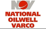 NATIONAL OILWELL VARCO PERU