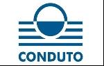 CONDUTO PERU