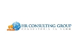 HR Consulting Group