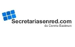 SecretariasenRed, de Connie Eastman