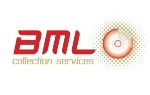 BML COLLECTION SERVICES S.A.