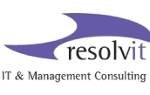 Resolvit International