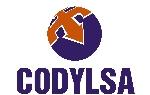 CODYLSA