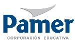 CORPORACION EDUCATIVA PAMER SAC