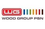 Wood Group Perú SAC
