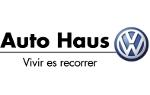 AUTO HAUS S.A.