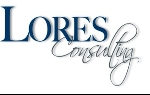 LORES CONSULTING