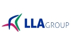 LLA Group Human Resources