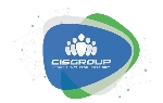 CIS GROUP LATINOAMERICA
