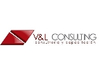 V&L Consulting
