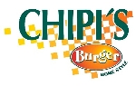 CHIPIS BURGER