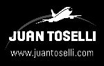 Juan Toselli International Tours