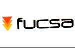 Fundición Chilca