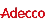Adecco -DR Capital